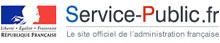services public